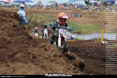 MX Motocross 1era fecha 2016 PuroMotor 2 0749