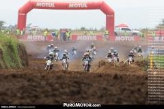 MX Motocross 1era fecha 2016 PuroMotor 2 0754