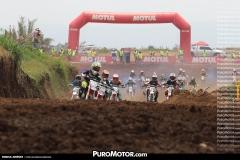 MX Motocross 1era fecha 2016 PuroMotor 2 0755