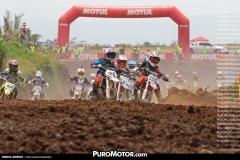 MX Motocross 1era fecha 2016 PuroMotor 2 0756