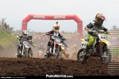 MX Motocross 1era fecha 2016 PuroMotor 2 0757