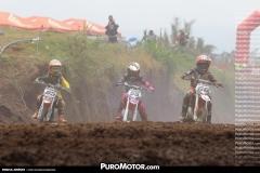MX Motocross 1era fecha 2016 PuroMotor 2 0758