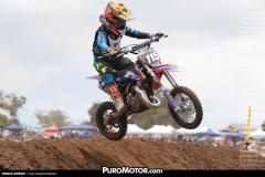 MX Motocross 1era fecha 2016 PuroMotor 2 0760