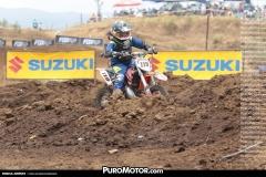 MX Motocross 1era fecha 2016 PuroMotor 2 0762