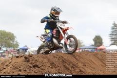 MX Motocross 1era fecha 2016 PuroMotor 2 0763