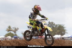 MX Motocross 1era fecha 2016 PuroMotor 2 0765