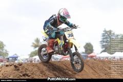 MX Motocross 1era fecha 2016 PuroMotor 2 0766