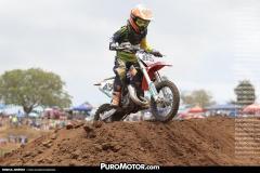 MX Motocross 1era fecha 2016 PuroMotor 2 0767