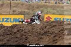 MX Motocross 1era fecha 2016 PuroMotor 2 0769