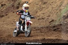 MX Motocross 1era fecha 2016 PuroMotor 2 0771