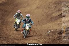 MX Motocross 1era fecha 2016 PuroMotor 2 0772