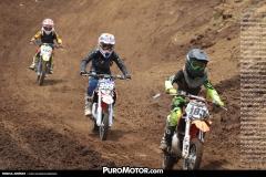MX Motocross 1era fecha 2016 PuroMotor 2 0773