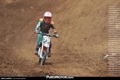 MX Motocross 1era fecha 2016 PuroMotor 2 0774