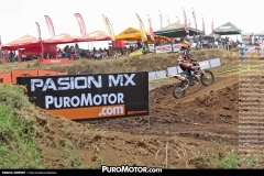 MX Motocross 1era fecha 2016 PuroMotor 2 0775