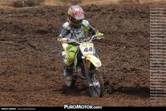 MX Motocross 1era fecha 2016 PuroMotor 2 0776