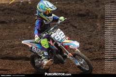 MX Motocross 1era fecha 2016 PuroMotor 2 0778