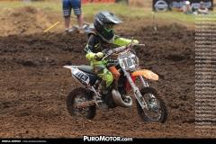 MX Motocross 1era fecha 2016 PuroMotor 2 0779