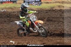 MX Motocross 1era fecha 2016 PuroMotor 2 0780