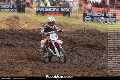 MX Motocross 1era fecha 2016 PuroMotor 2 0781