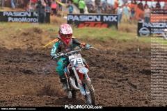 MX Motocross 1era fecha 2016 PuroMotor 2 0782