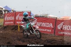 MX Motocross 1era fecha 2016 PuroMotor 2 0783