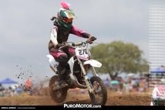 MX Motocross 1era fecha 2016 PuroMotor 2 0784