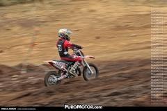 MX Motocross 1era fecha 2016 PuroMotor 2 0786
