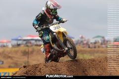 MX Motocross 1era fecha 2016 PuroMotor 2 0788