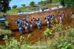 MotocrossLaOllaPUROMOTOR2020-21