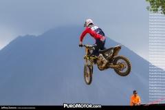 motocross106