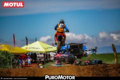 PuroMotor Motocross-106