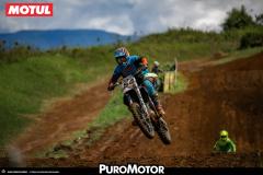 PuroMotor Motocross-107