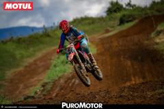 PuroMotor Motocross-109