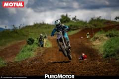 PuroMotor Motocross-111