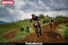 PuroMotor Motocross-112