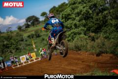 PuroMotor Motocross-116