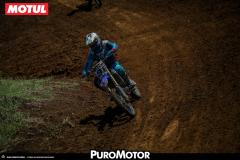 PuroMotor Motocross-123