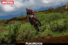 PuroMotor Motocross-137
