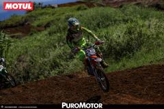 PuroMotor Motocross-138