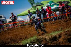 PuroMotor Motocross-144
