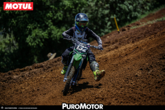 PuroMotor Motocross-149