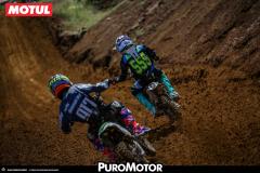 PuroMotor Motocross-156