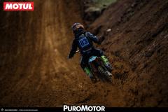 PuroMotor Motocross-161