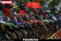PuroMotor Motocross-166