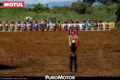 PuroMotor Motocross-171