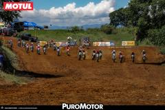 PuroMotor Motocross-173