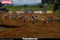PuroMotor Motocross-174