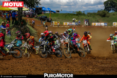 PuroMotor Motocross-177