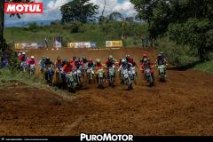 PuroMotor Motocross-186