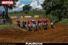 PuroMotor Motocross-187